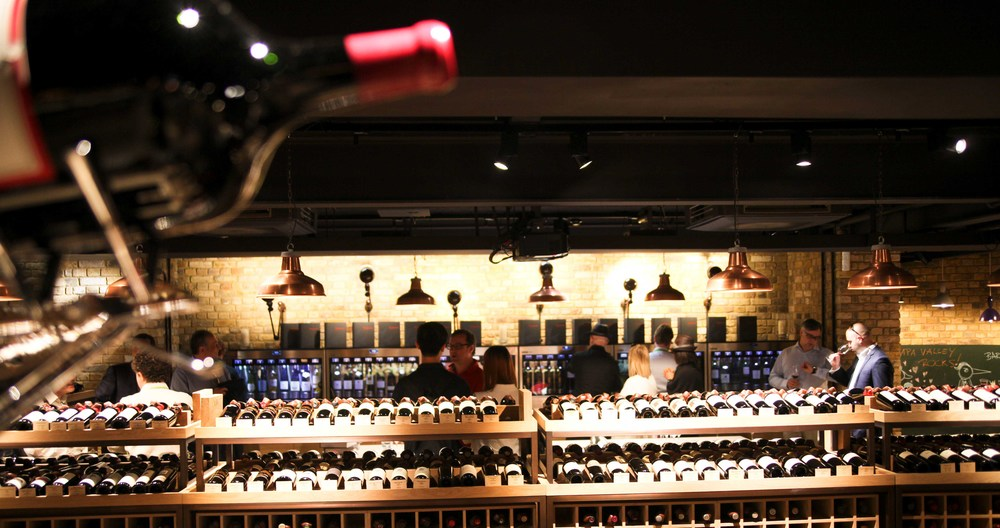 Neil Martin at Hedonism Wines - London Video Stories.jpg