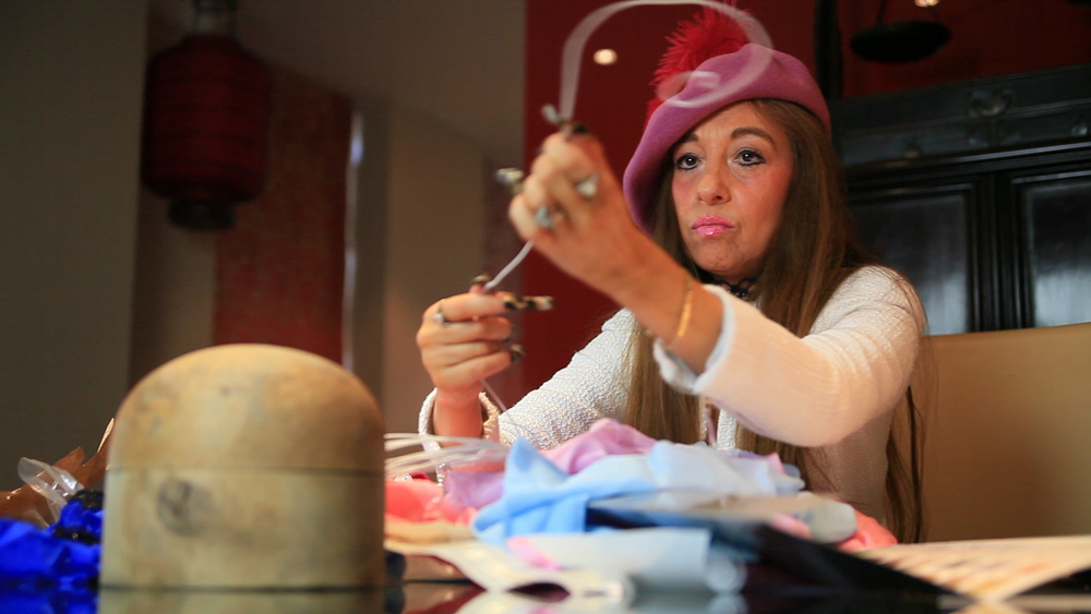 Tracy Rose Hats - London Video Stories.jpg