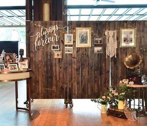 Prop rental singapore wedding props vintage decorations wooden photobooth backdropg junglespirit Choice Image