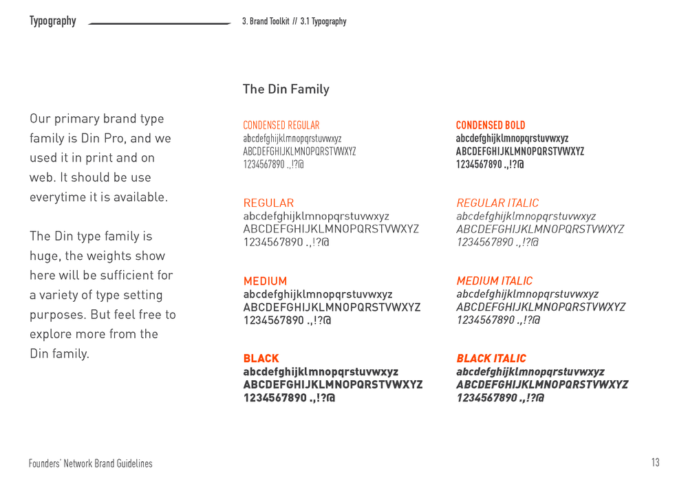 Founders_Network_Brand_Guidelines_Page_12.png