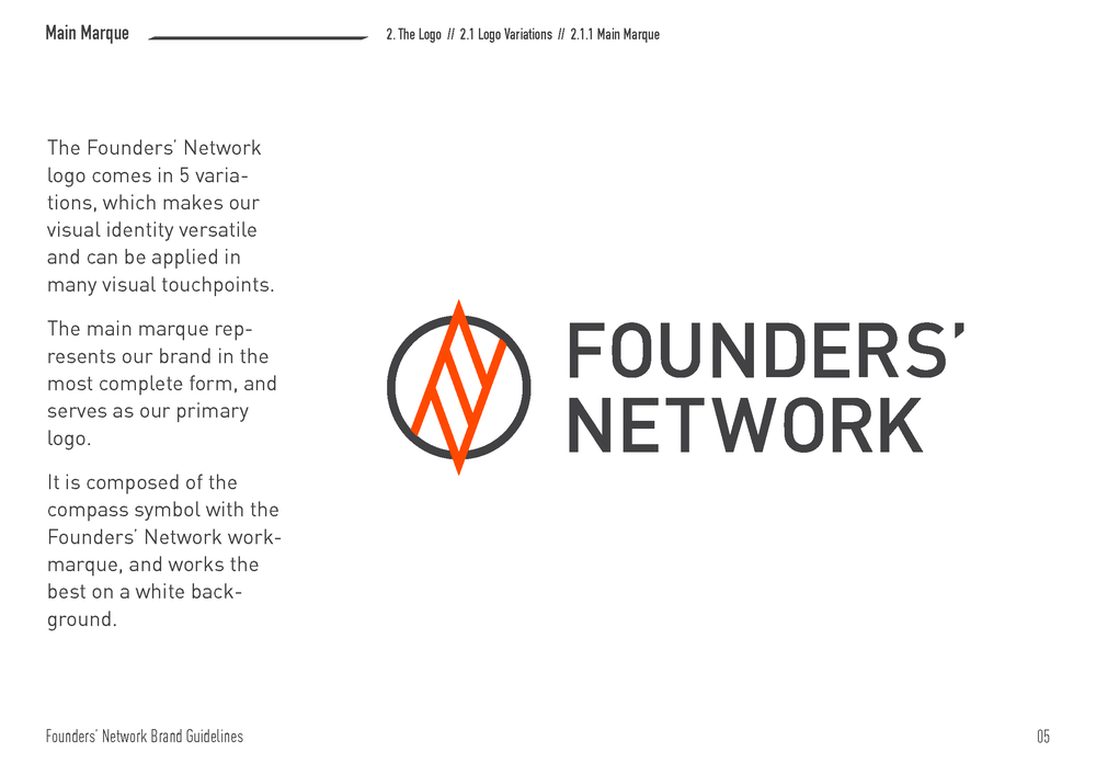 Founders_Network_Brand_Guidelines_Page_04.png