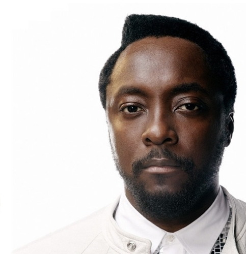Will.i.Am Recorded @ Studios 301 Assistant Engineer: Dan Frizza