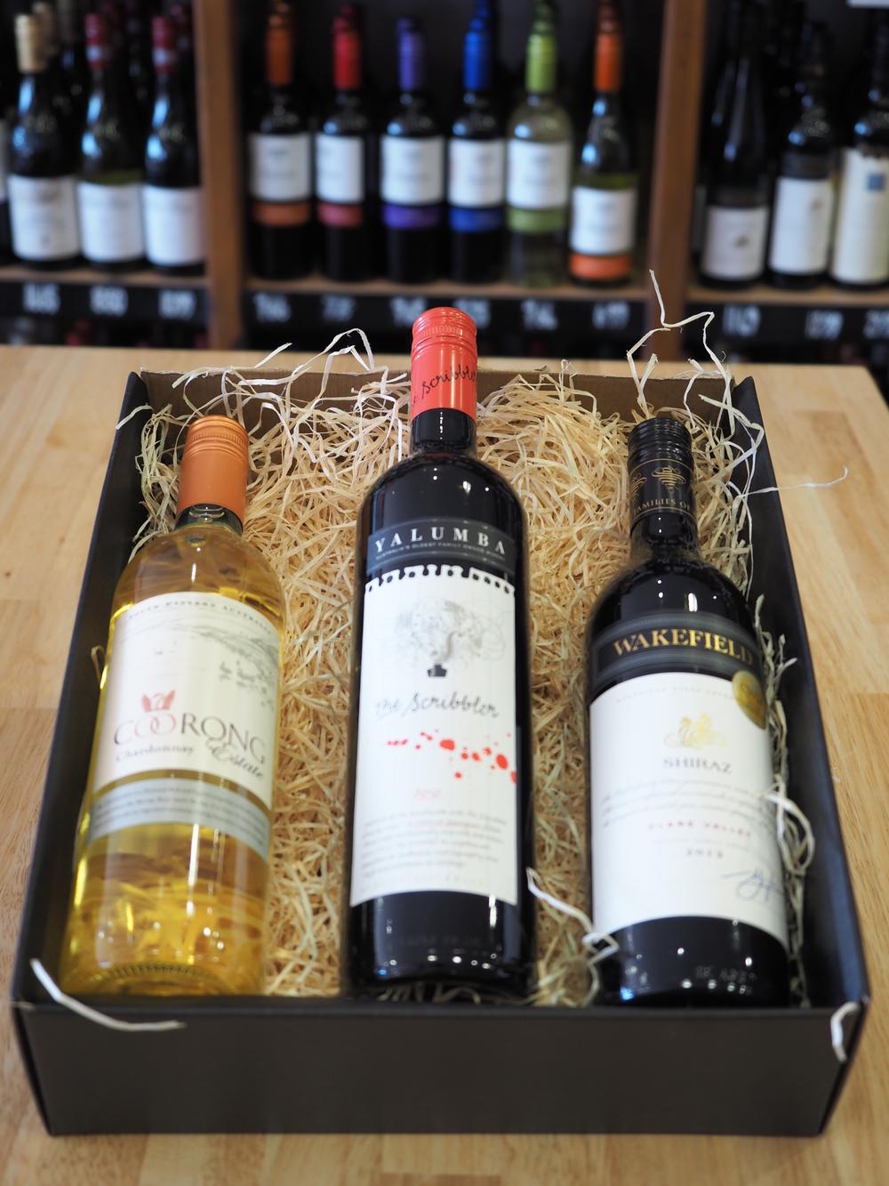 Wine-Australia.JPG