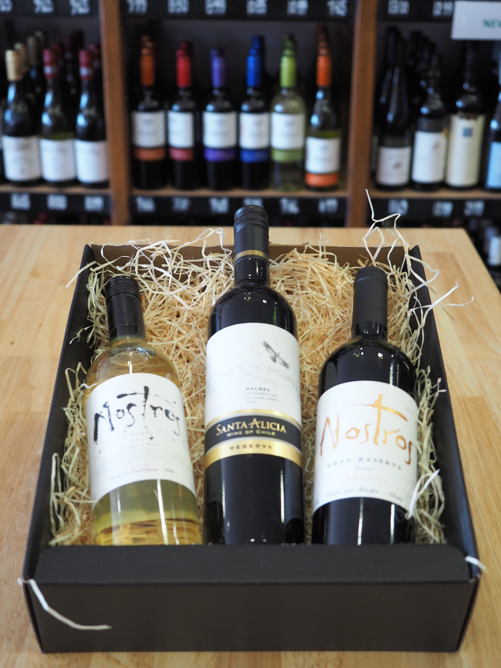 Wine-Chile.JPG