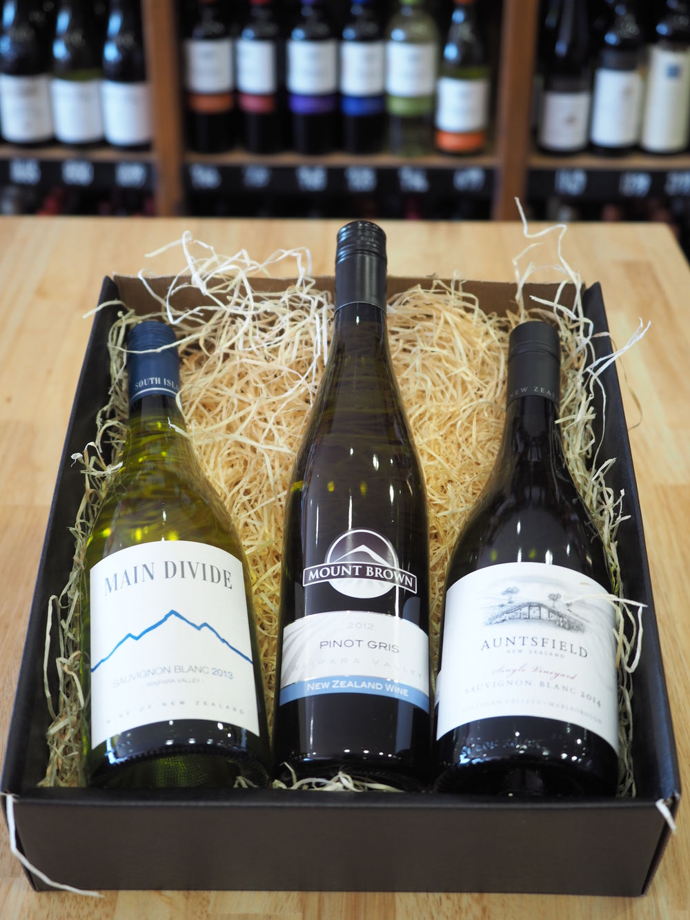 Wine-New Zealand.JPG