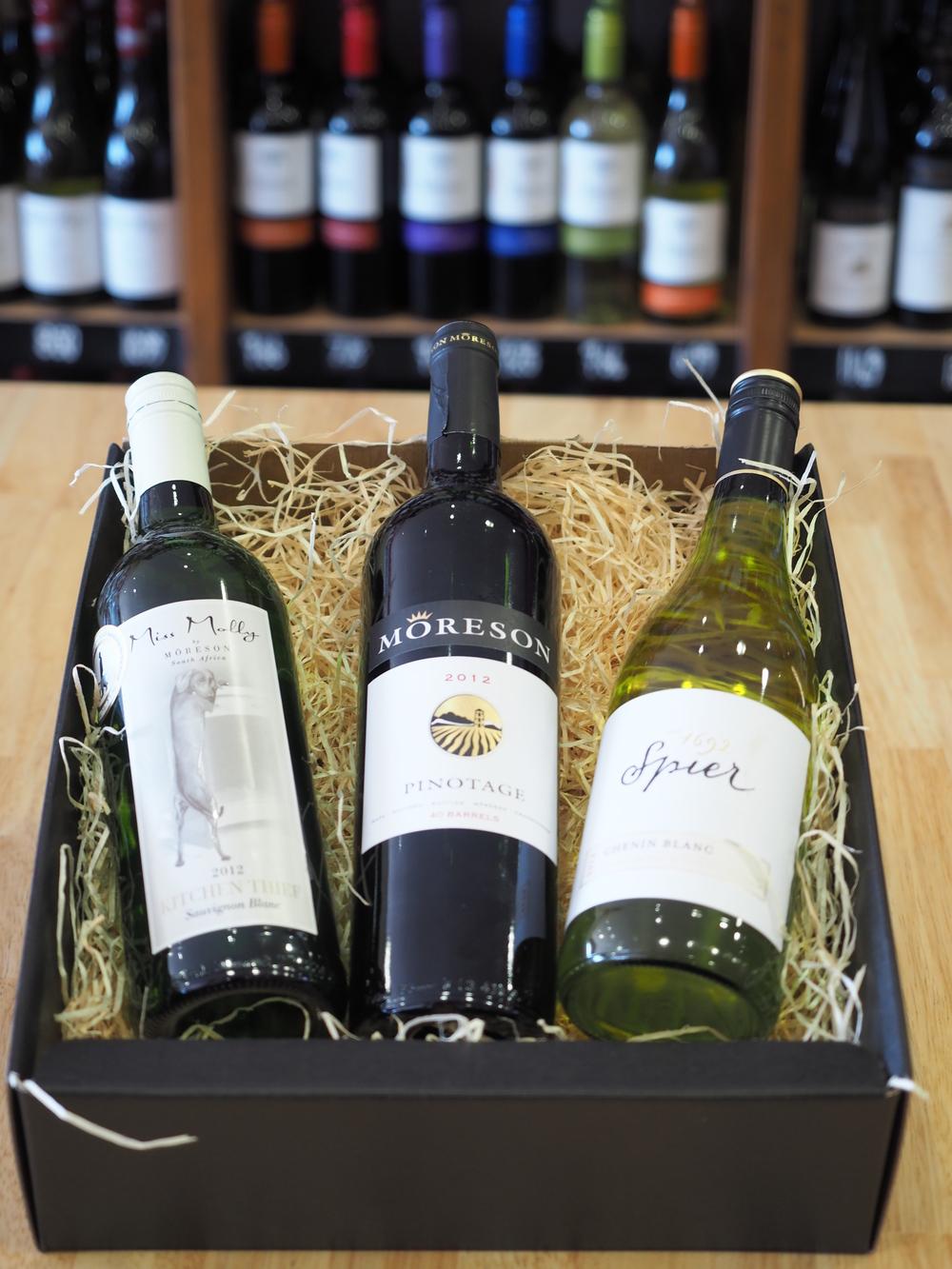 Wine-South Africa.JPG