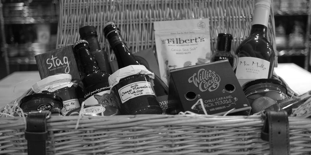 Fabulous Hampers