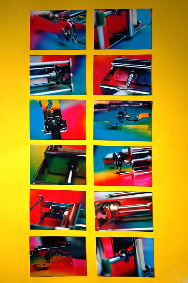 plakat-serie1.jpg