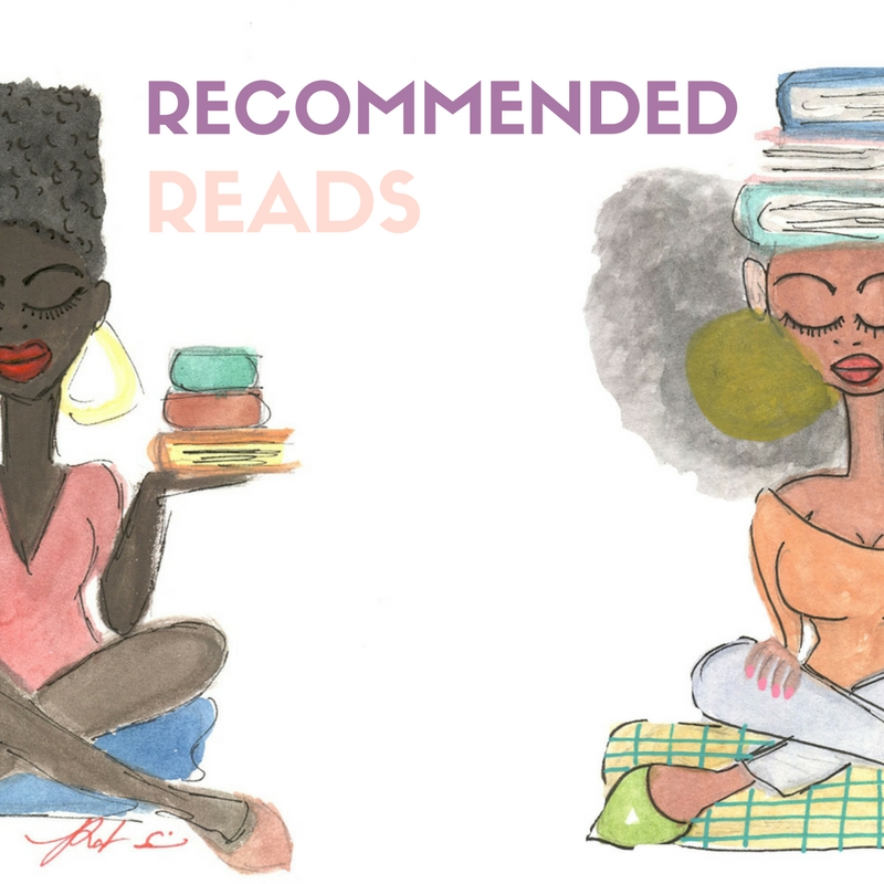 Recommended Reads Button.jpg
