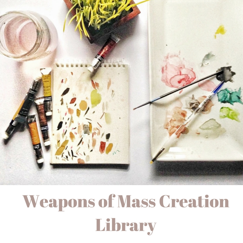 Weapons of Mass CreationLibrary Website button.jpg