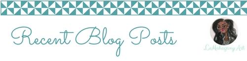 Recent Blog.jpg