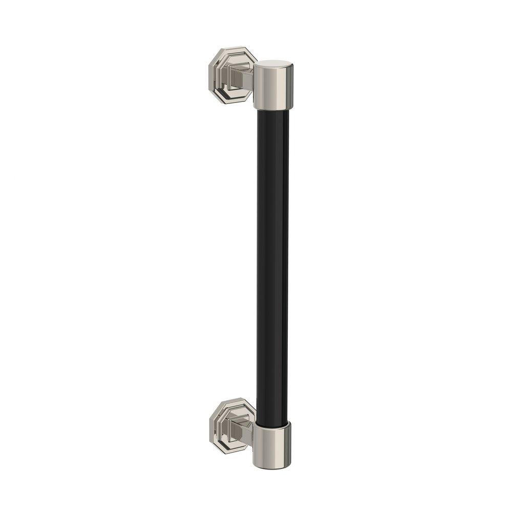 shop en pct shower langer faucet valve trim balanced b upt for handle pressure