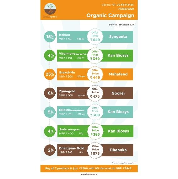 Organic Campaign 2.jpg
