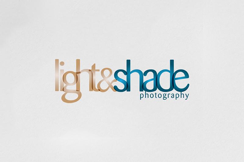 LS_logo.jpg