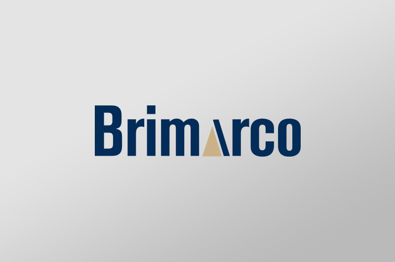 Brimacro_New_Logo.jpg