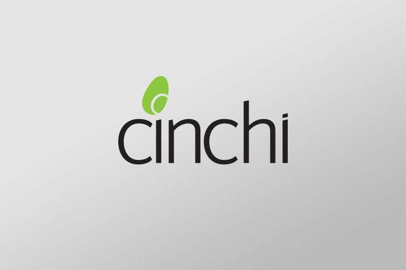 Cinchi_logo.jpg