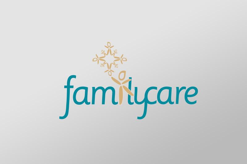 FC_Logo.jpg