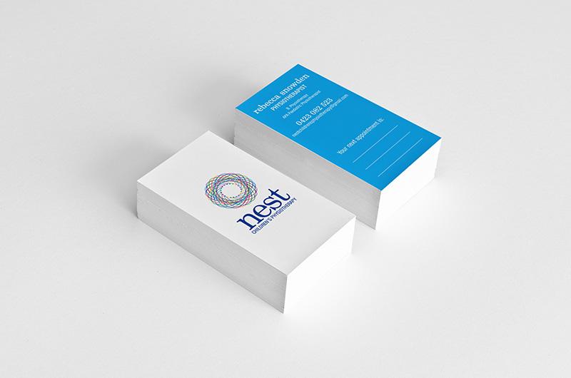 nest_cards_back_1.jpg