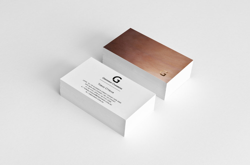 GC_Bus_Cards_Copper_New.jpg