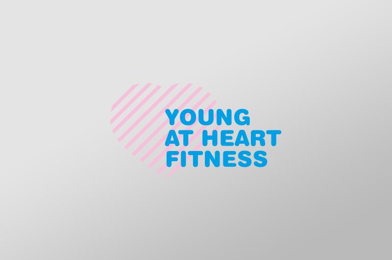 YAH_Fitness_Logo_Pink.jpg