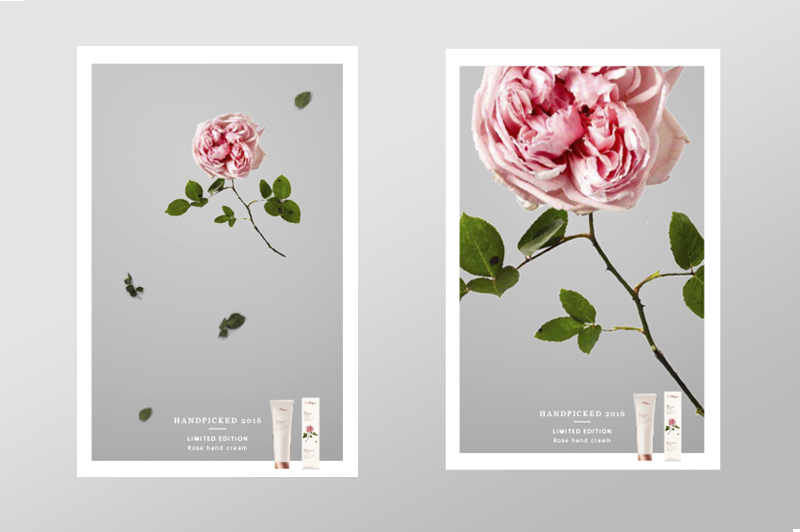 JQ_RHC_LE_Posters.jpg