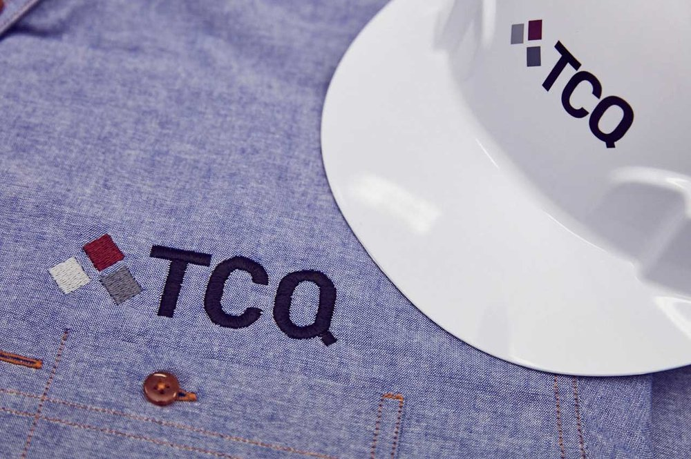 TCQ_Top_Hat.jpg