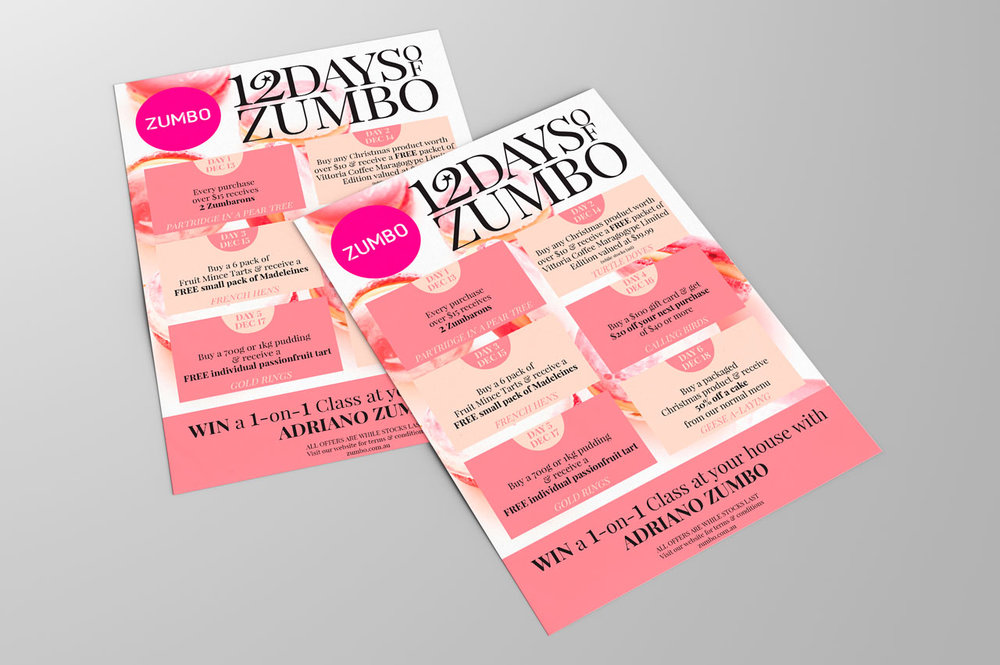 Zumbo_Offers.jpg