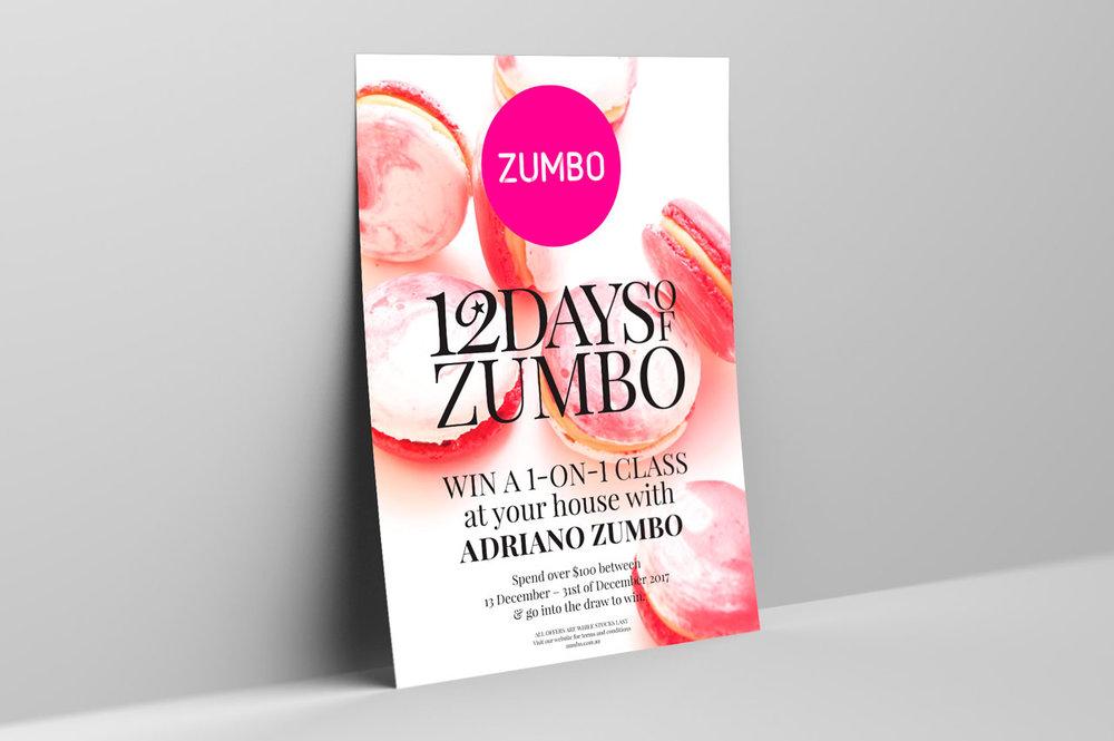 Zumbo_A1.jpg