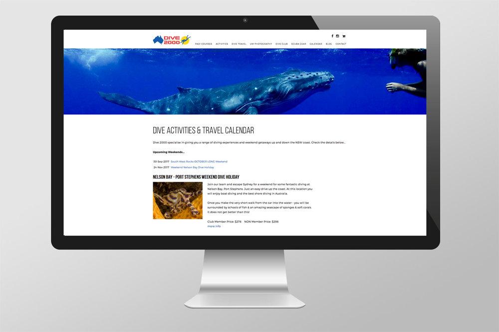 Dive_2000_Web_Inner.jpg