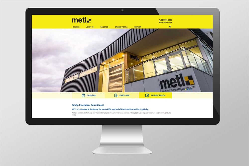 RTO – Home Page