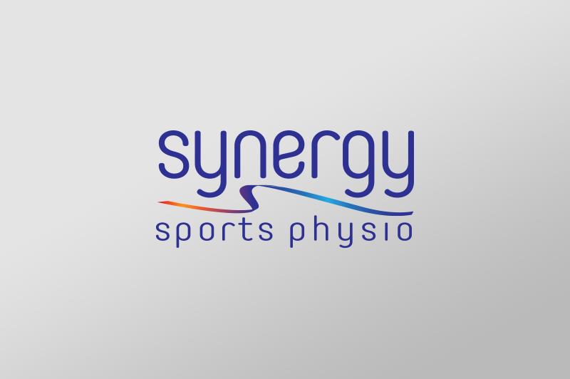Syngery_logo_blue.jpg