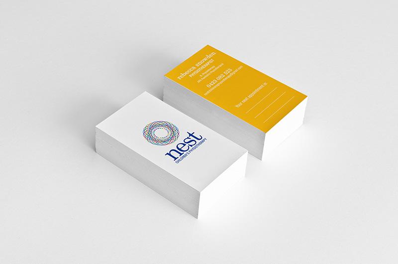 nest_cards_back_3.jpg