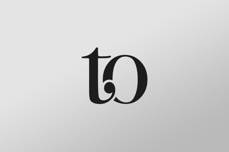Tobias_Logo.jpg