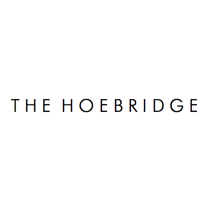 The Hoebridge