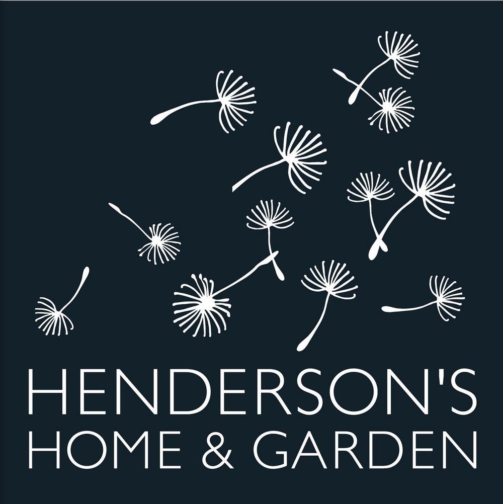 Henderson's Home & Garden