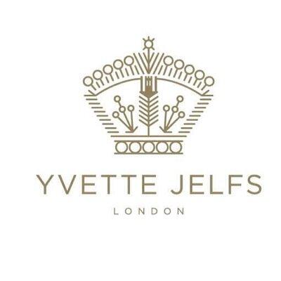 Yvette Jelfs