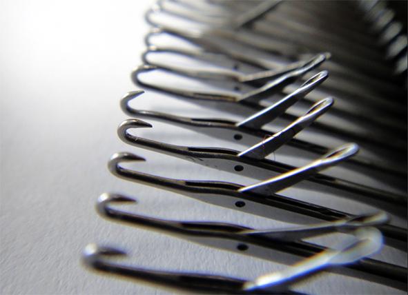Knitting needles copy.jpg