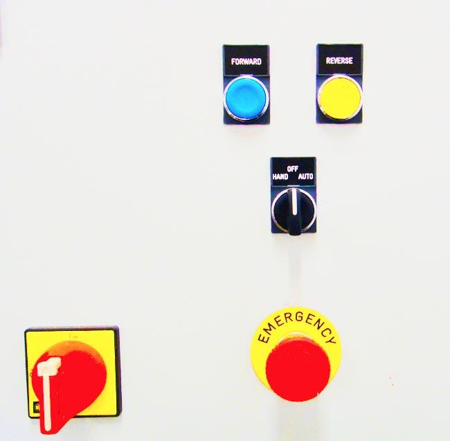 neon buttons.jpg