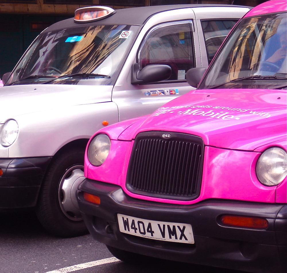 neon taxi.JPG