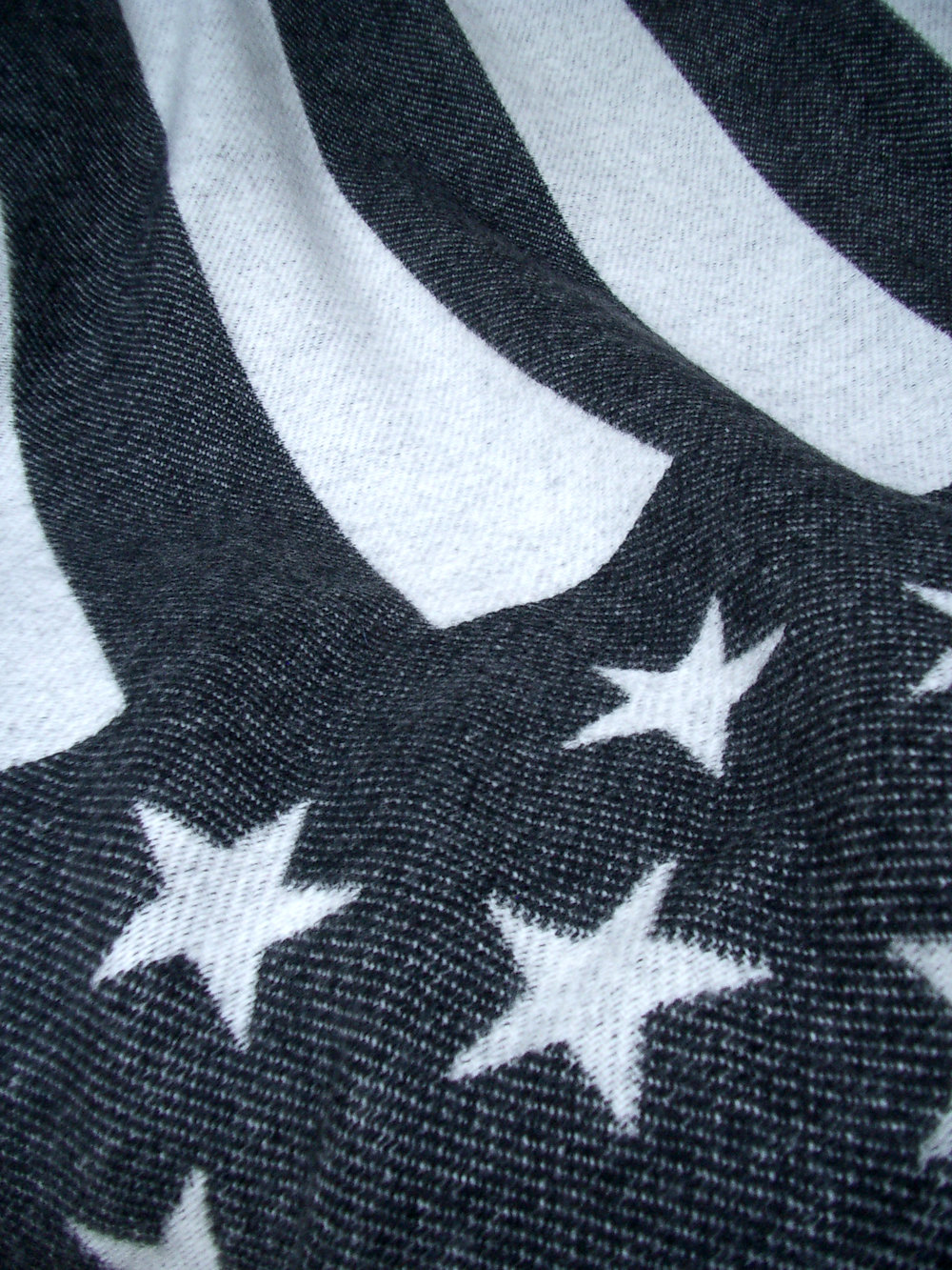 Stars + Stripes 7 .jpg