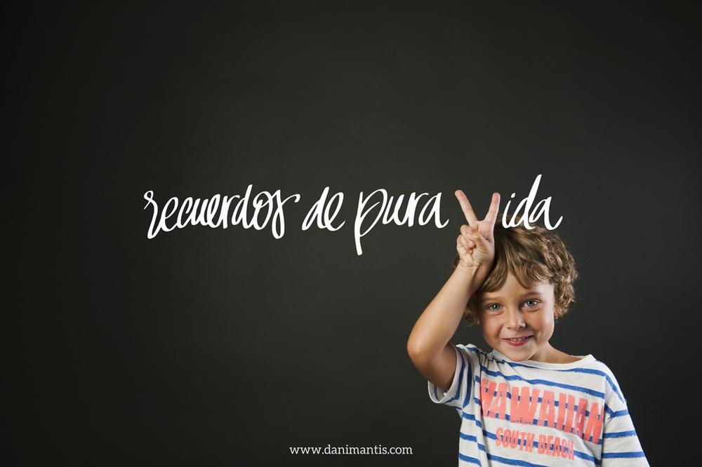 #recuerdosdepuravida