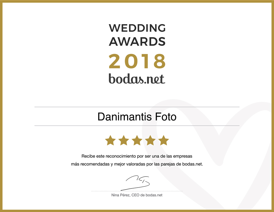Wedding_Awards_2018.jpg