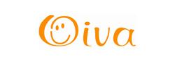 oiva_logoteksti_rgb-pieni.jpg