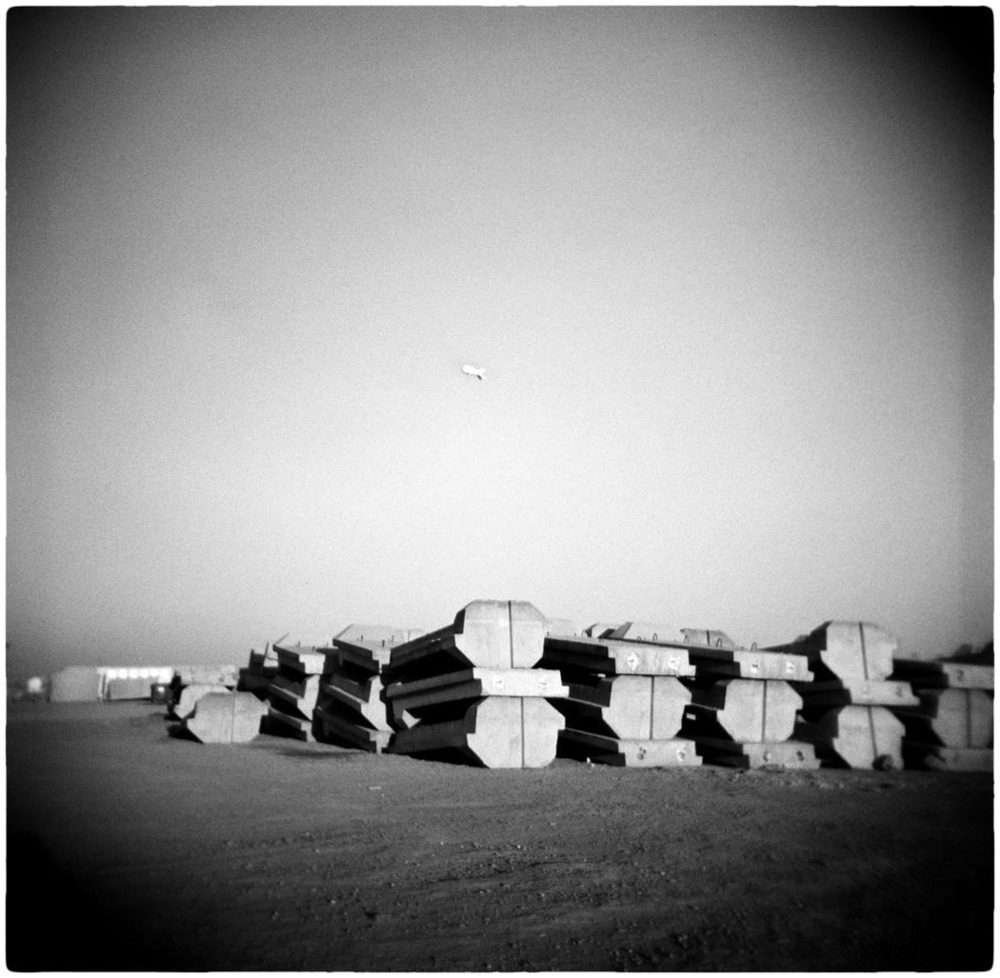 Iraq_Holga_sequenced025.jpg