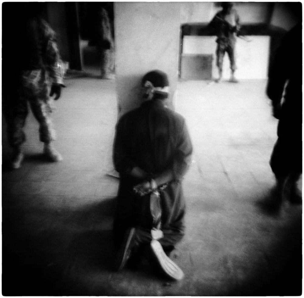 Iraq_Holga_sequenced023.jpg