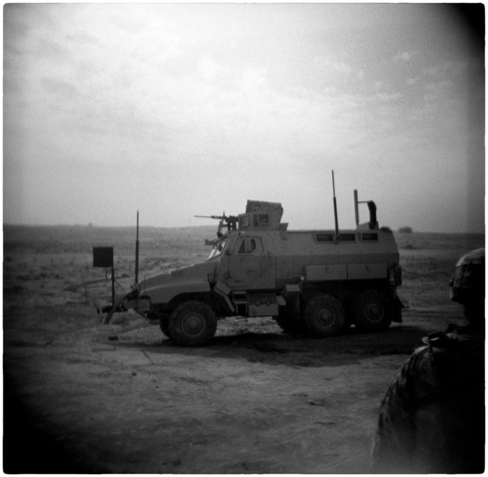 Iraq_Holga_sequenced019.jpg