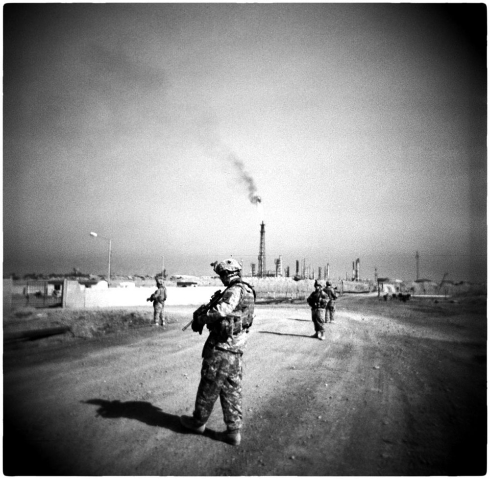 Iraq_Holga_sequenced016.jpg