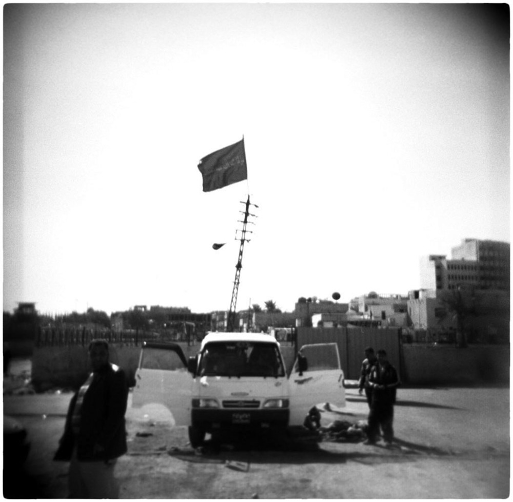 Iraq_Holga_sequenced014.jpg
