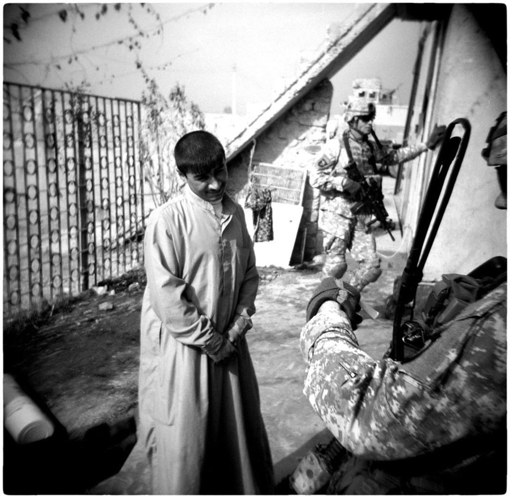 Iraq_Holga_sequenced011.jpg