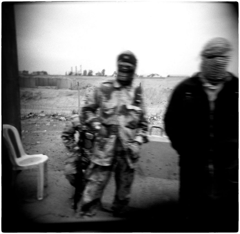 Iraq_Holga_sequenced007.jpg